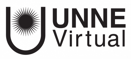 UNNE Virtual